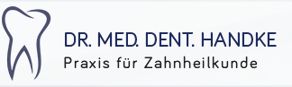 Zahnarzt Handke in Drebber